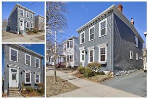 6089 Jubilee Road,South End Halifax Victorian!