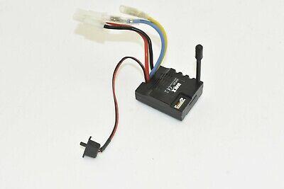 IMX18147 3-IN-1 Unidad (Receptor / Esc ), Con / Pequeño Interruptor