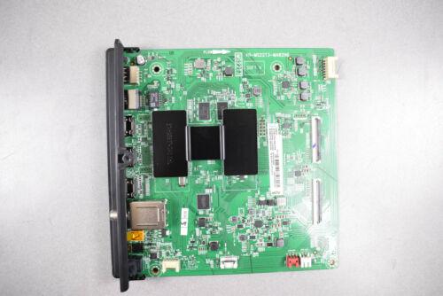 ~TCL 43S421 Main Board 40-MS22T3-MAB2HG, V8-ST22K01-LF1V2313~