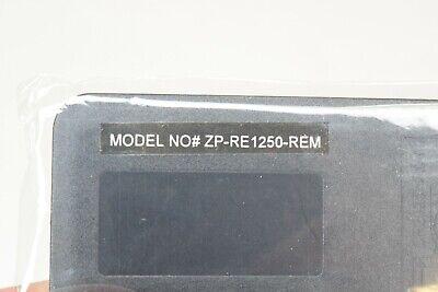 Dymo Labelwriter Wireless Direct Thermal Label Printer - Printer Only