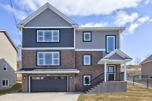 136 Cherrywood Drive-NEW PRICE!