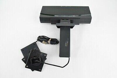 Verifone P040-08-242 Customer Pole Display