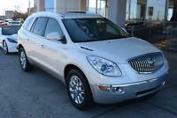 Miniature 2 Voiture American used Buick Enclave 2012
