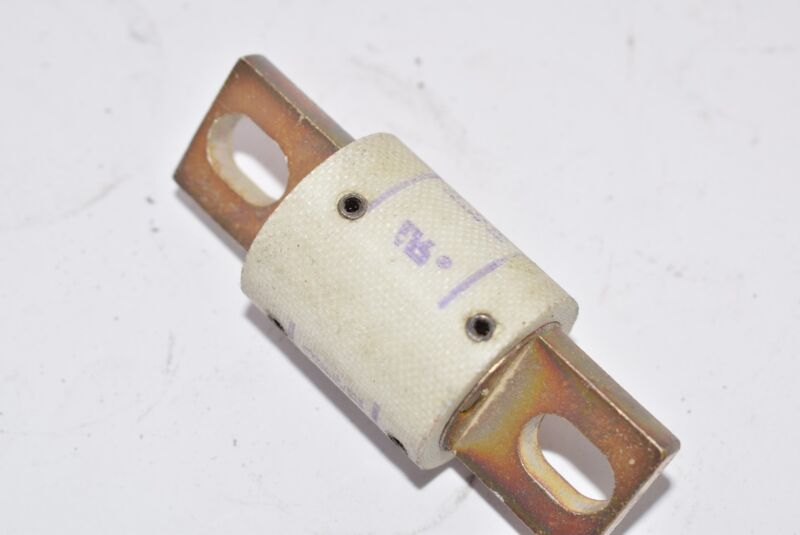 NEW Littlefuse L15S 150 Semiconductor Fuse, 150 Amp
