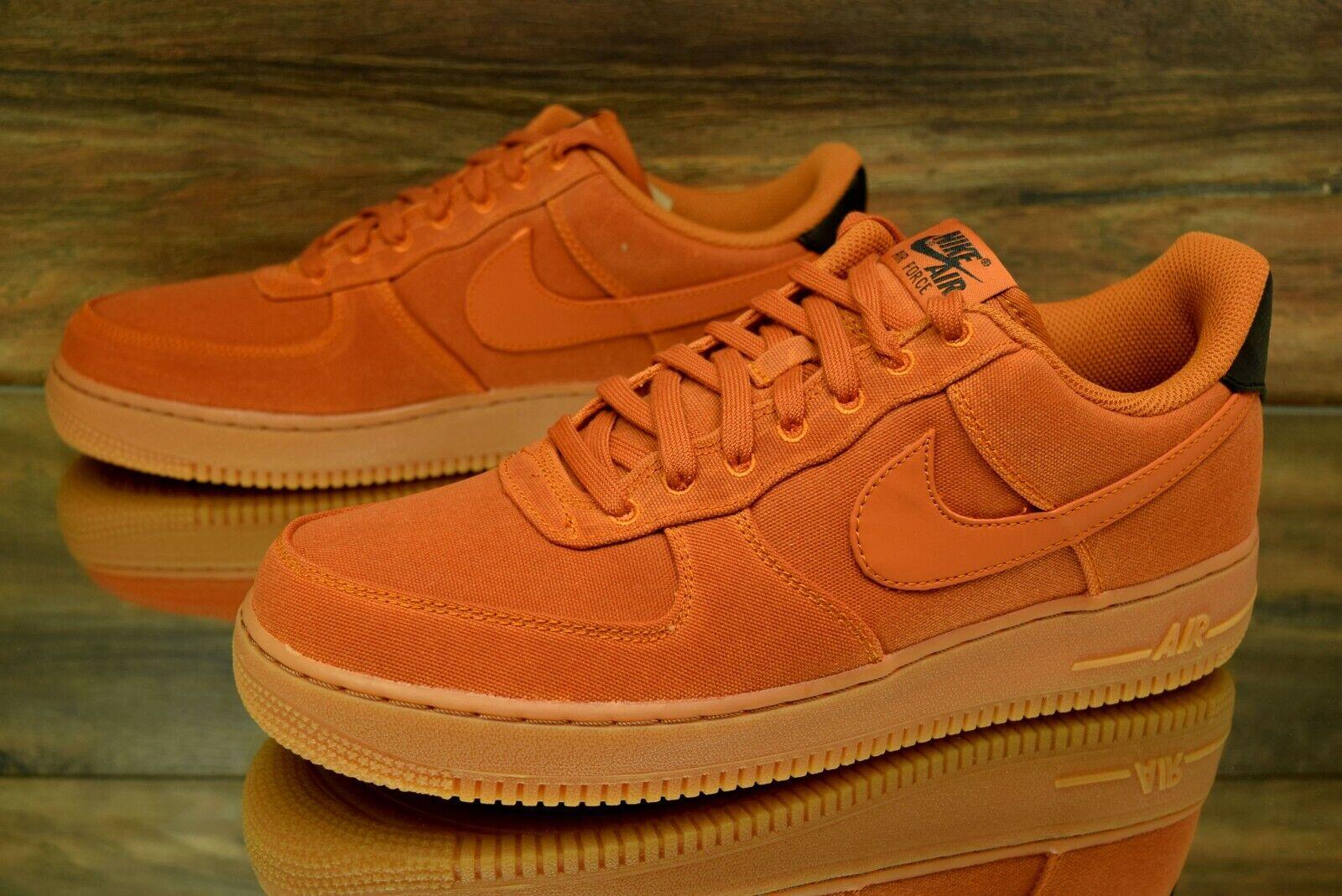 '07 Nike Lv8 Air Size Monarch Force 800 Men's Style Aq0117 New Multi 1 Shoes PikuXZ