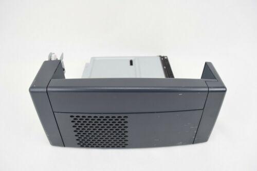 HP P4014 Duplexer P4015 P4045 RLI-1669