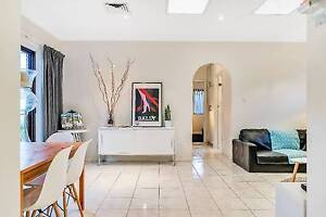 Ideal for retirees, investors or first home buyers! West Lakes Charles Sturt Area Preview