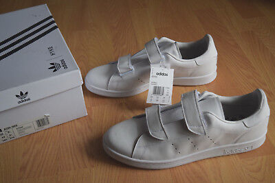 Adidas AOH-005 Hyke 40,5 41 44 46 47 S79344 Fast Stan Smith Superstar Gazelle