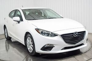 2015 Mazda Mazda3 GS HATCH MAGS A/C