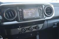 Miniature 9 Voiture American used Toyota Tacoma 2016
