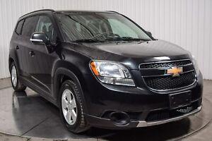 2014 Chevrolet Orlando LT A/C MAGS