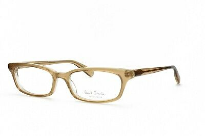 Paul Smith PS 409 SFCR New Eyeglasses Frames Only [ 49-16-135 ]