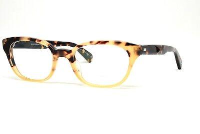 Oliver Peoples Michaela 5240 1368 49-19-140 New Authentic Eyeglasses