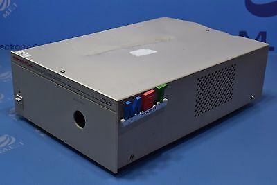 Hamamatsu Photonic Multi-channel Analyzer Pma-11 C5966-71 For Parts
