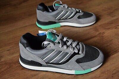 Adidas Quesence 36 37 38 40 41 42 44 45 46 CQ2129 New York Vintage Zx La Trainer
