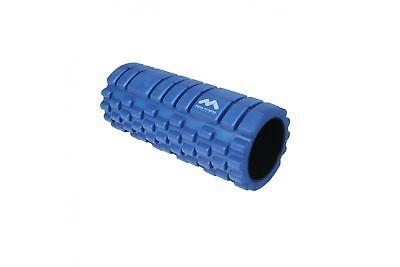 Maha Fitness Massage Foam Roller to Promote Better Muscle Healing