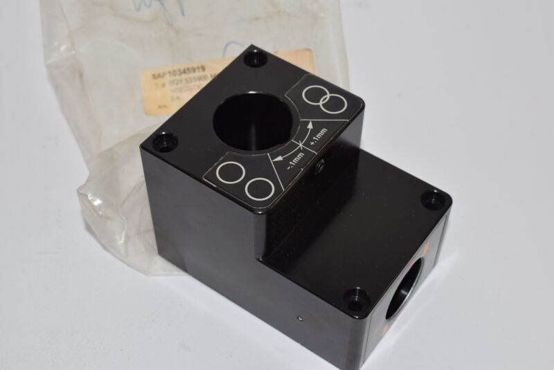 Upper Valve Body Parts Directional Control Valve, T0206-20 535900