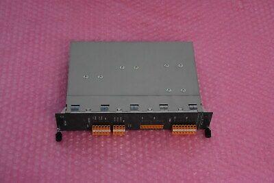 Keba Stromversorgung Ps244a  Netzteil Typ Ps244