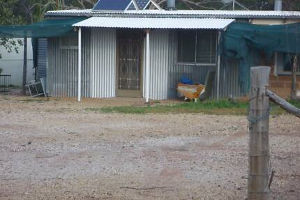 Residential Mining Claim Cumborah Walgett Area Preview