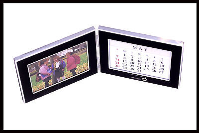 Lucent Technologies Microelectronics Bell Labs Picture Frame