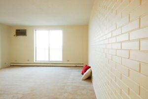 Beautiful/Spacious Apartment .........  All utilities included