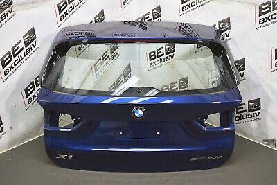 E53 2 x YOU.S Gasfeder für BMW X5 Motorhaube