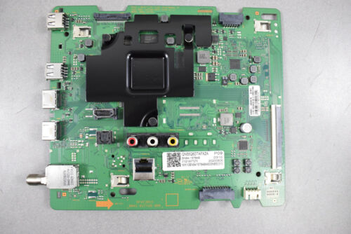Samsung BN41-02756 (BN94-15784B) Main Board for QN55Q6DTAFXZA TV