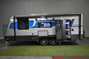 2018 Coromal Element 636S Wodonga Wodonga Area Preview