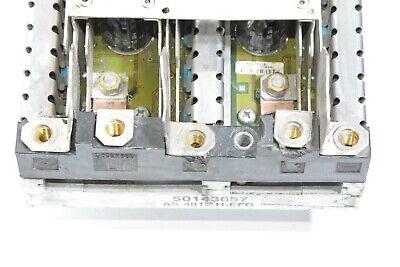Jungheinrich Gabelstapler Drive Card Drive Control Electric Forklift 50143657
