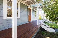NEW HOME -  FOR SALE - 96 CONARA RD CONARA TAS Sydney City Inner Sydney Preview