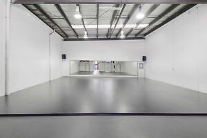 STUDIO HIRE EPPING Epping Whittlesea Area Preview