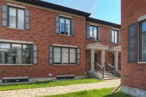 Maison - à vendre - Beaconsfield - 26327903