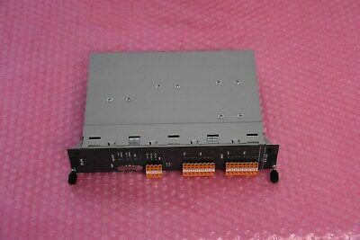 Keba Stromversorgung Ps244e  Netzteil Typ Ps244