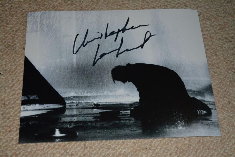 Smart Jaleel White Signed Autograph In Person 8x10 20x25 Cm Steve Urkel Photographs