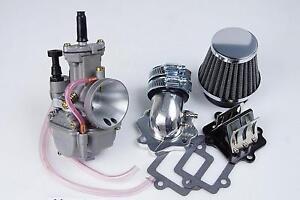eton parts accessories eton 50 carburetors