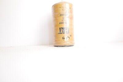 Caterpillar Fuel Filter 308-1502 3081502