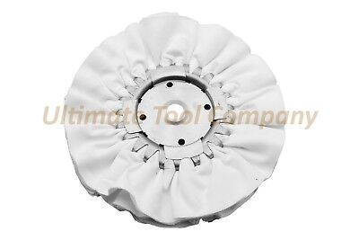 14mm Glow in The Dark Double Flared Acrylic Saddle Ear Plugs Sugar Skull Rose rini/_mc2 1 Pair White 9//16