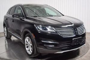 2015 Lincoln MKC AWC CUIR MAGS