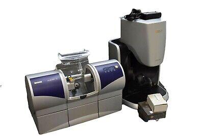Sirona Ineos X5 Dental Acquisition Unit Scanner W Inlab Mcxl Mill Machine