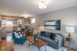 Beautiful completely redone home in Scotia Heights for $179,900