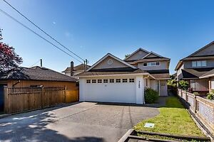 Price reduced more than 130000. The best in  Steveston Village