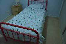 Single bed Life Concepts with mattress and original box Eight Mile Plains Brisbane South West Preview