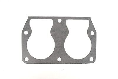 Cylinder Base Gasket For A Wisconsin Motor Qd617 Bw2333