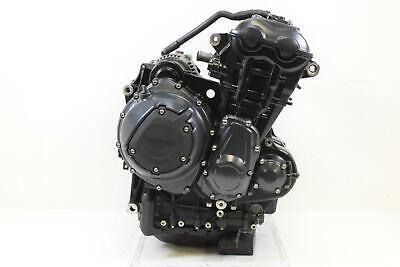 2013 Triumph Tiger 1215 Explorer XC Running Engine Motor 21K -Video T1162777