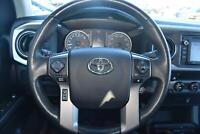 Miniature 7 Voiture American used Toyota Tacoma 2016
