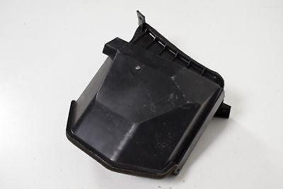 TESLA MODEL S P85 2014 RHD CABIN AIR FILTER HOUSING BRACKET BOX 1028697-00