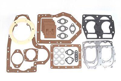 eBay Seller bwequipmentrepair73 Store