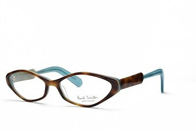 Paul Smith PS 290 DMAQ New Eyeglasses Frames Only [ 52-16-135 ]