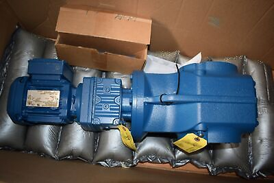New Sew Eurodrive Ka77tr37drs71s4 Speed Reducer And Gearbox