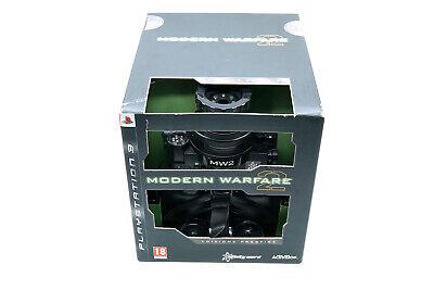 Call of Duty Modern Warfare 2 per PS3. NUOVO!